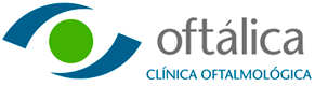Ophthalmologic Clinic Oftálica
