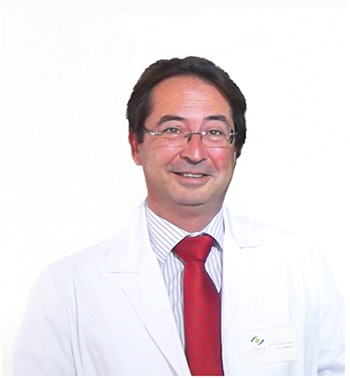 Dr. Enrique Chipont