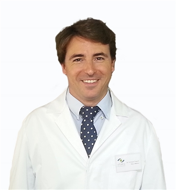 Dr. Javier Placeres